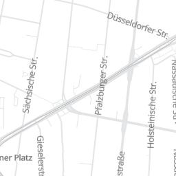 Fachgeschäft Berlin Wilmersdorf Aurrex Hörgeräte Berlin